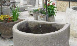 35 Luxus Brunnen Garten Selber Bauen Einzigartig