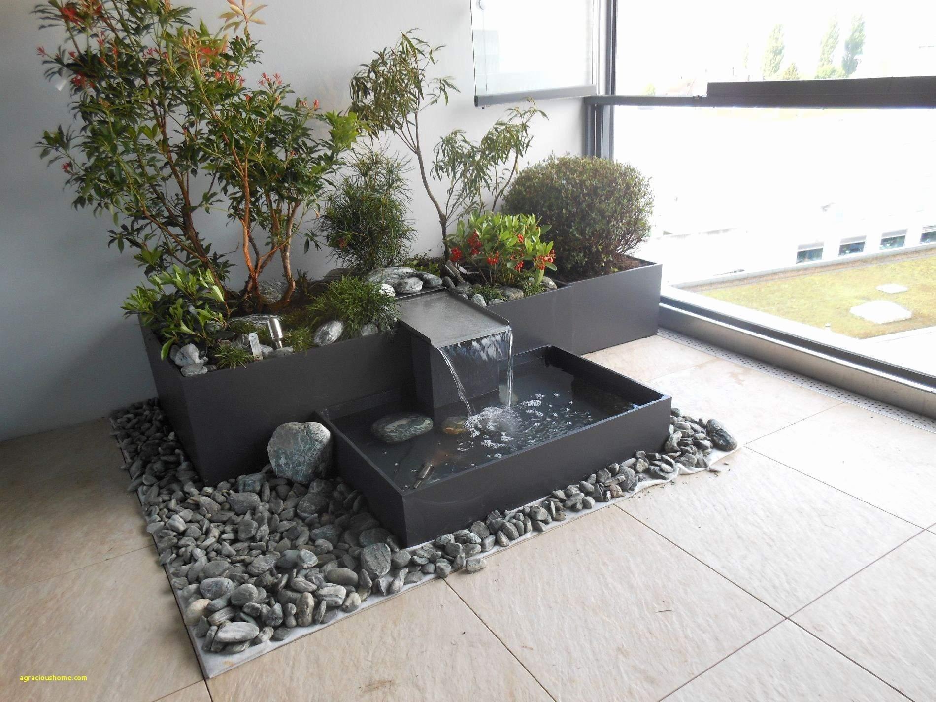 wasserbrunnen wohnzimmer reizend das beste von wohnzimmer brunnen of wasserbrunnen wohnzimmer