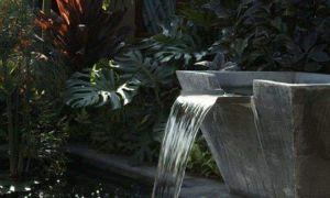 37 Elegant Brunnen Im Garten Das Beste Von