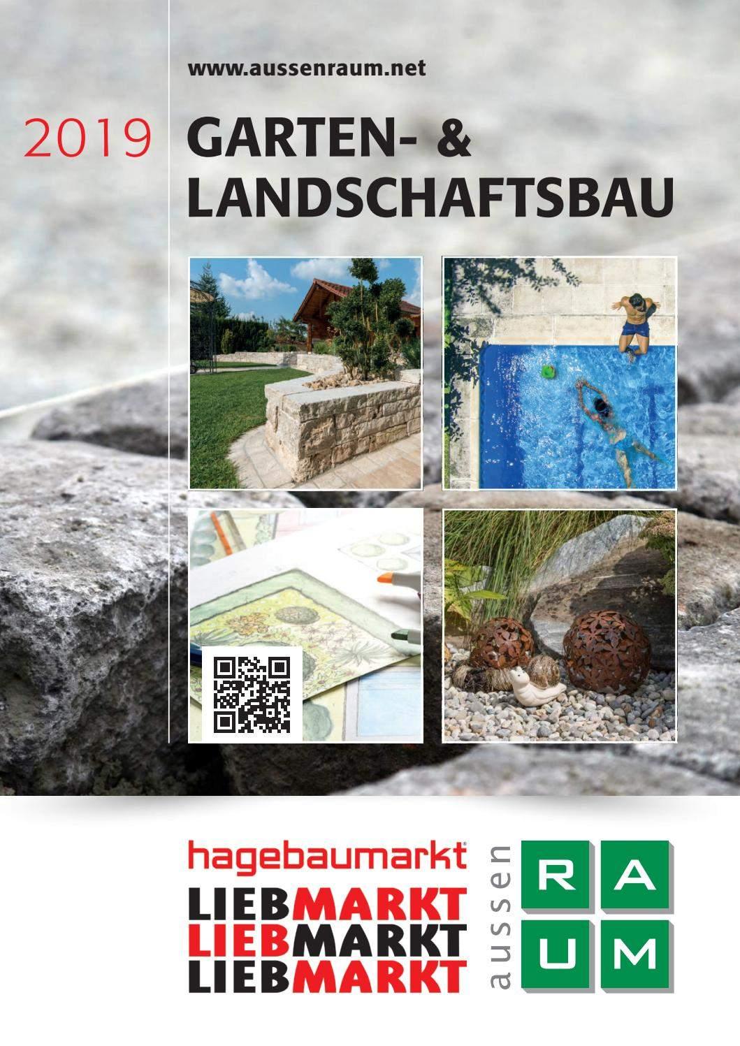 Brunnenpumpe Garten Inspirierend Aussenraum Katalog 2018 by Lieb issuu