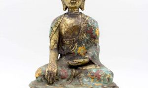 39 Einzigartig Buddha Kopf Garten Luxus