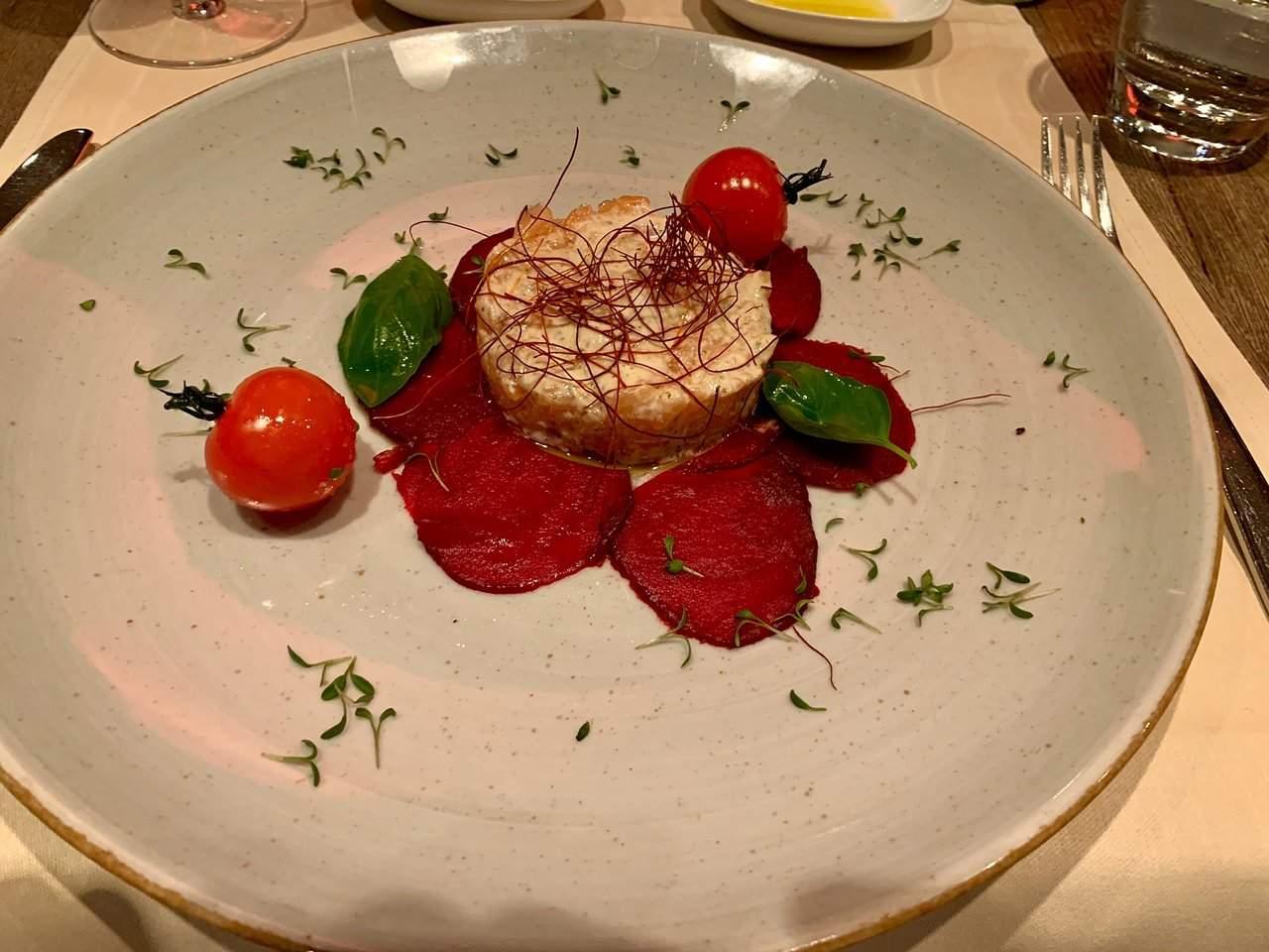 Cassius Garten Bonn Elegant Die Besten Buffet Restaurants In Bonn Vergleichen Sie 863