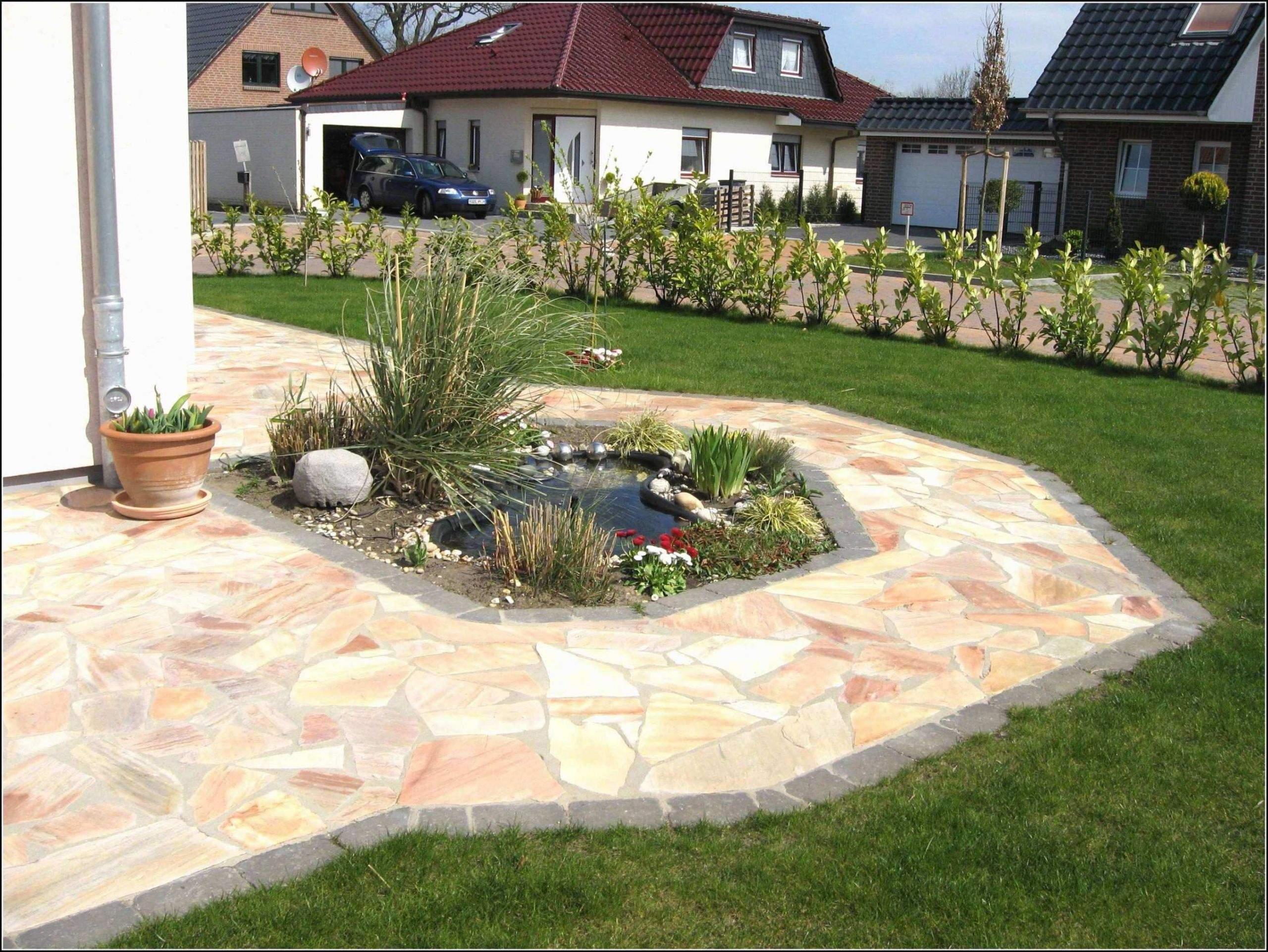 Chemietoilette Garten Frisch 36 Reizend Schallschutz Garten Selber Bauen Luxus Garten Anlegen