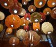 "Chinesischer Garten Berlin Genial the New Trend In Berlin is the ""soya Cosplay"" A Modern"
