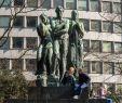 Chinesischer Garten Frankfurt Genial Datei Frankfurt Taunusanlage Beethoven Denkmal