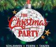 Chinesischer Garten Frankfurt Luxus the Christmas Party In Frankfurt