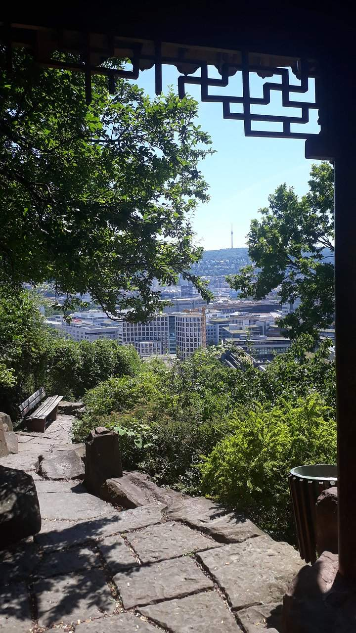 Chinesischer Garten Stuttgart Luxus Chinesische Garten Stuttgart Aktuelle 2020 Lohnt Es