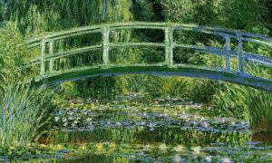 38 Elegant Claude Monet Garten Inspirierend