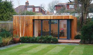 32 Elegant Container Garten Das Beste Von