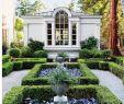 Cottage Garten Anlegen Neu 52 Beautifully Landscaped Home Gardens