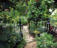 Cottage Garten Genial 60 Amazing Garden Gates and Fence Design Ideas Gardengate