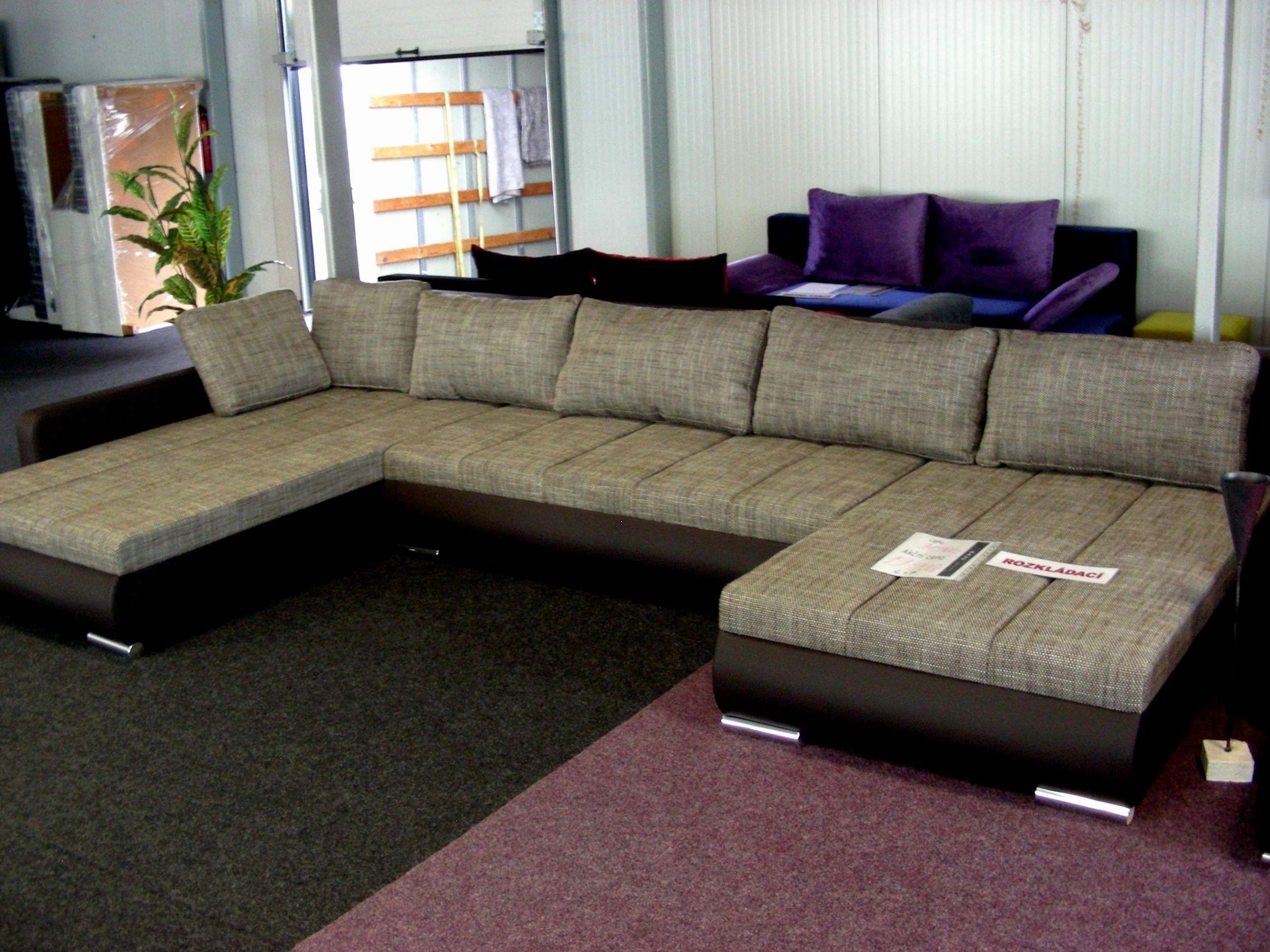 joop decke grau neu decken dekoration wohnzimmer frisch couch decke 0d archives zu gros of joop decke grau