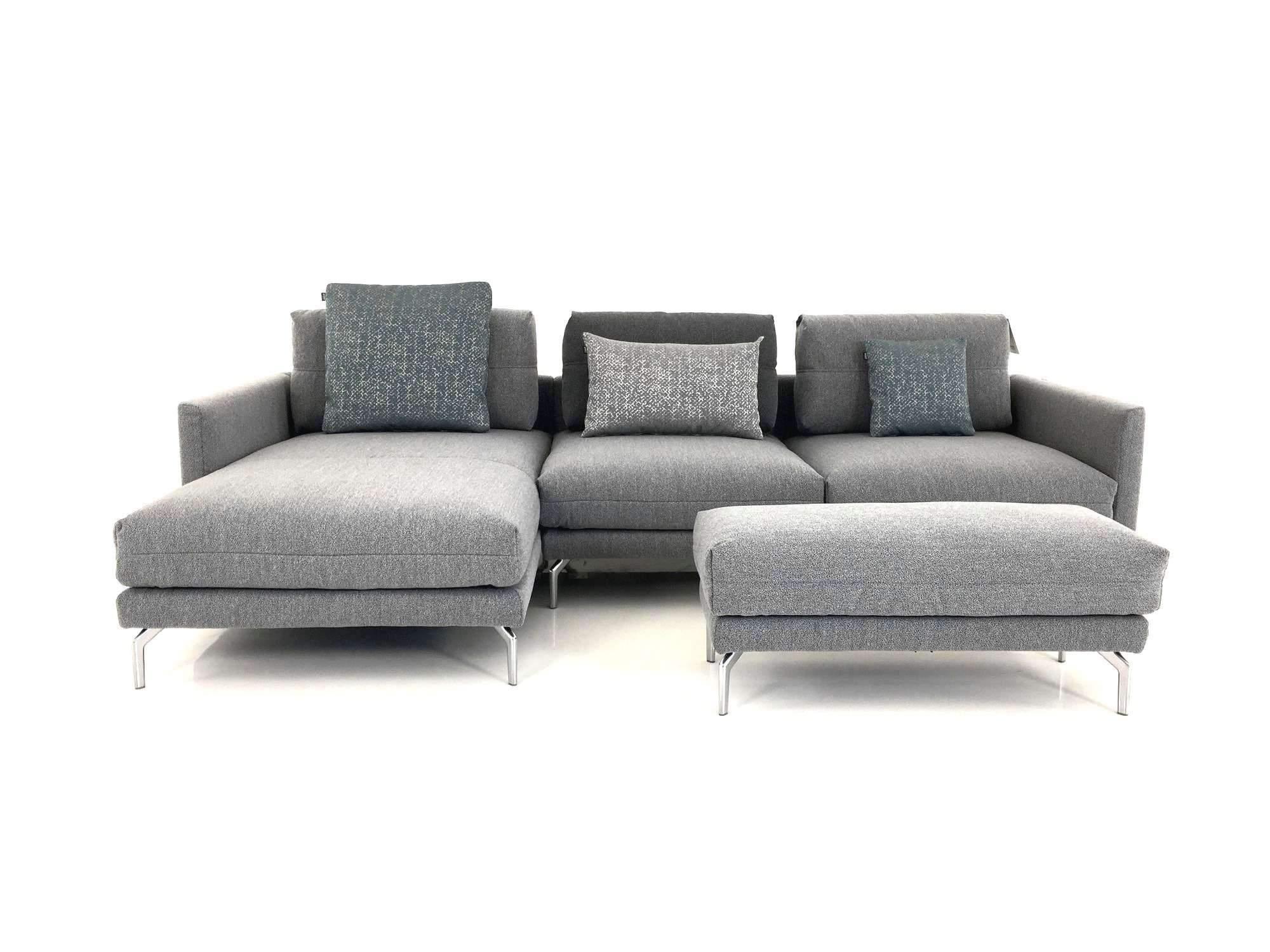 wohnzimmer sofa genial wohnzimmer landhausstil ikea reizend garten landhausstil of wohnzimmer sofa