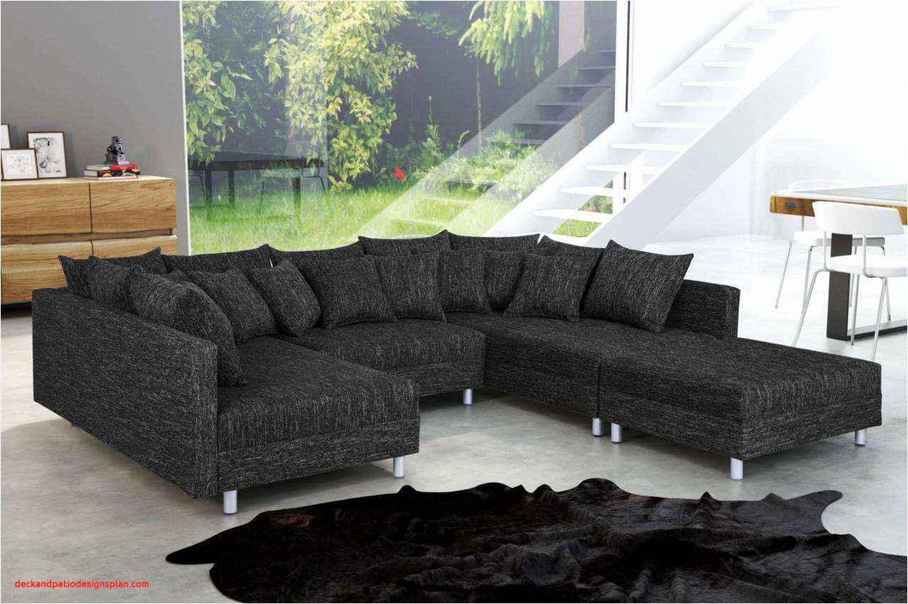 sofa bed couch sofa leder genial sofa grau schwarz graues sofa graue couch 0d durch sofa bed couch