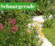 Deko Garten Selber Machen Elegant Gartenweg Ideen