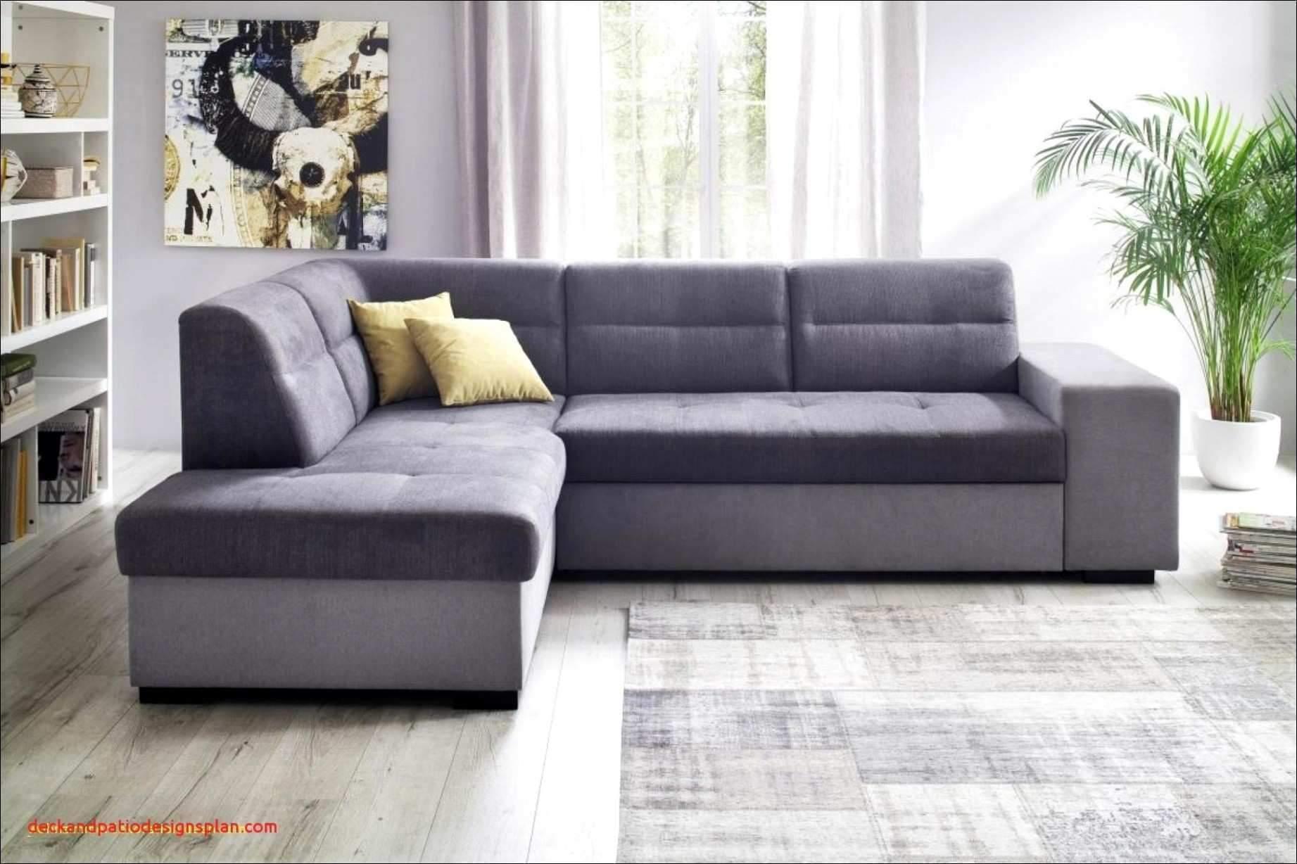 deko wohnzimmer selber machen reizend wohnzimmer deko selber machen ideen was solltest du tun of deko wohnzimmer selber machen