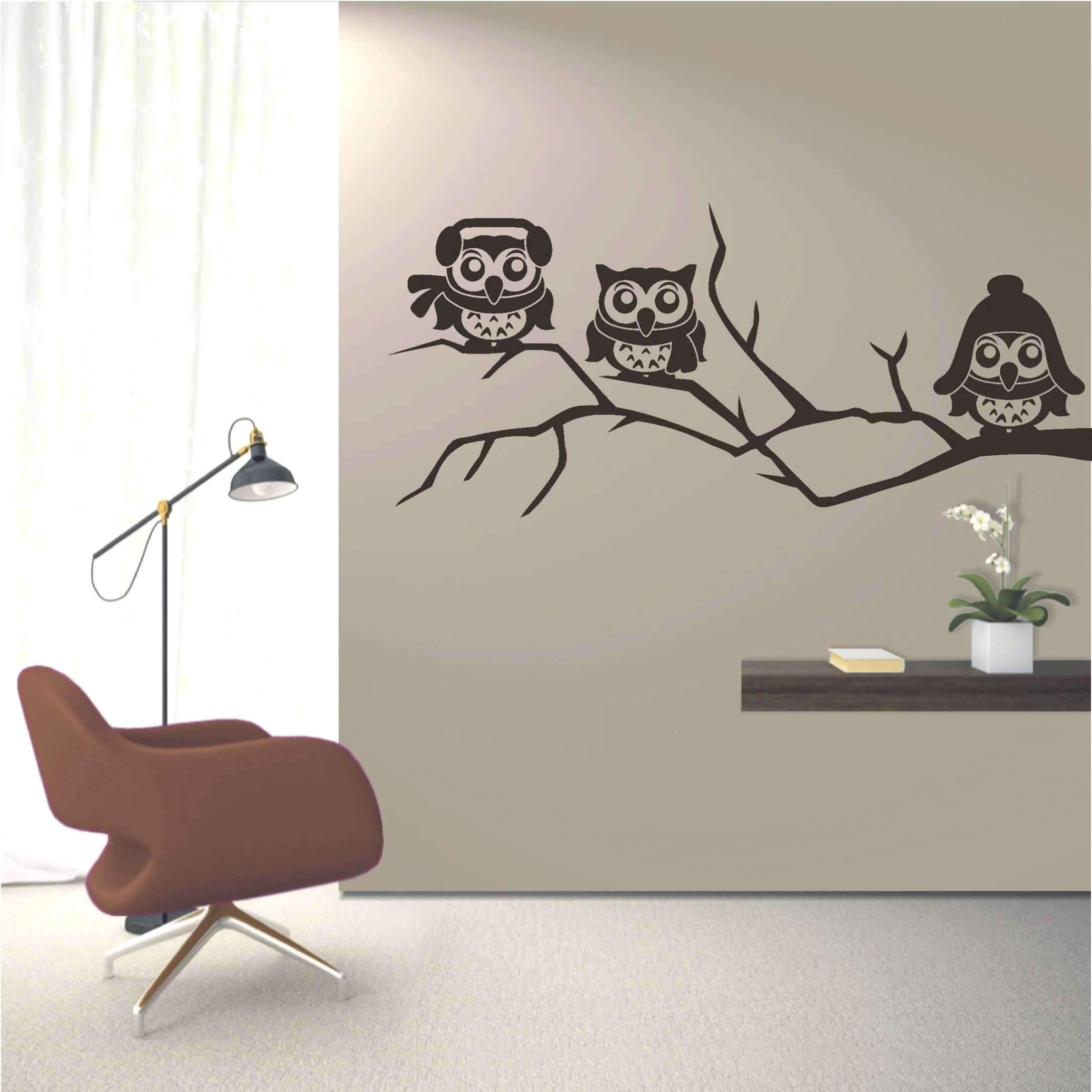 dekoideen wohnzimmer selber machen das beste von wandtatoo wohnzimmer elegant leinwand ideen wohnzimmer deko of dekoideen wohnzimmer selber machen