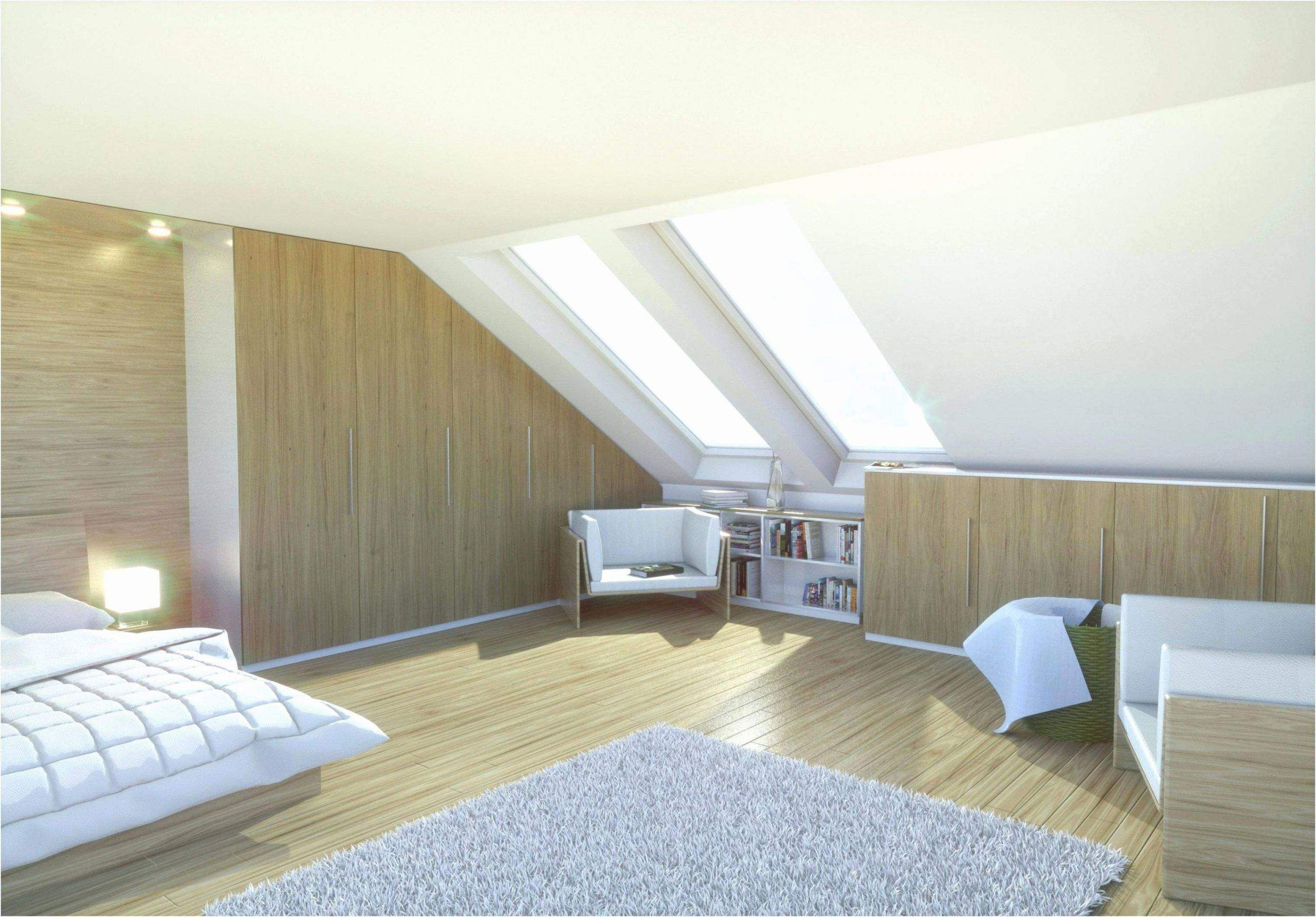 dekoideen wohnzimmer selber machen frisch 39 luxus deko ideen schlafzimmer of dekoideen wohnzimmer selber machen scaled