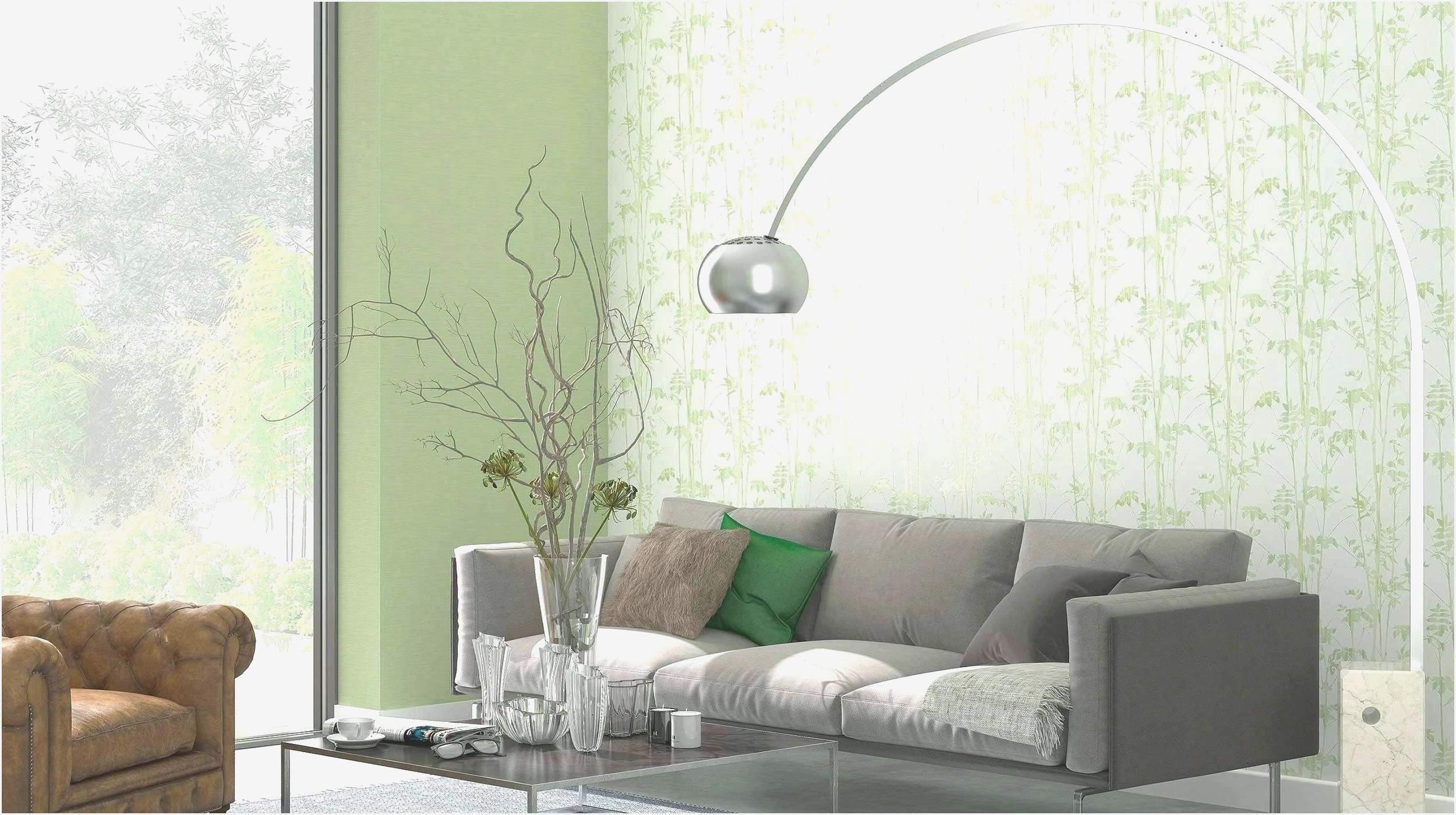 diy ideen wand deko wohnzimmer