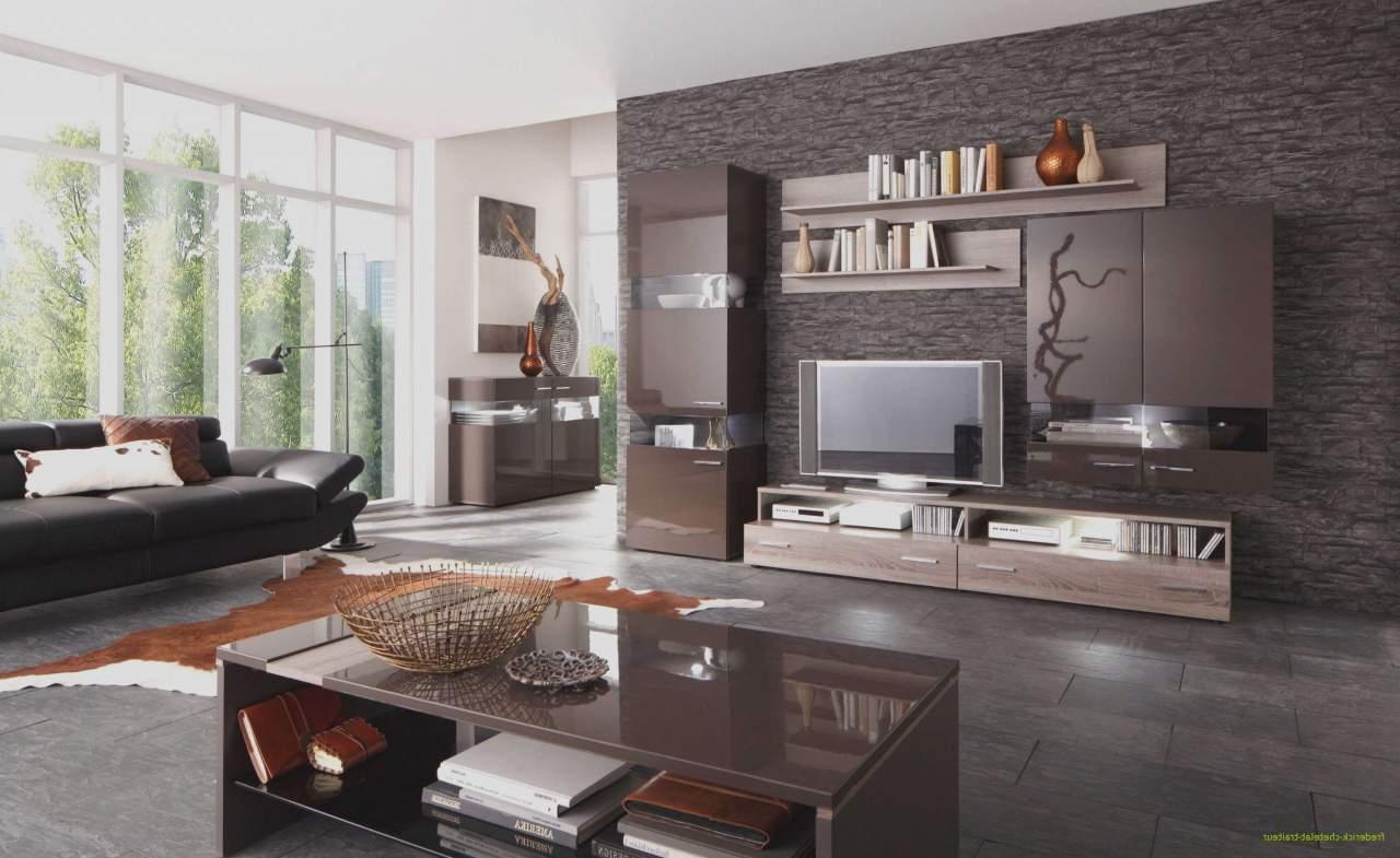 schone wandbilder wohnzimmer 44 einzigartig schone deko ideen haus durch schone wandbilder wohnzimmer