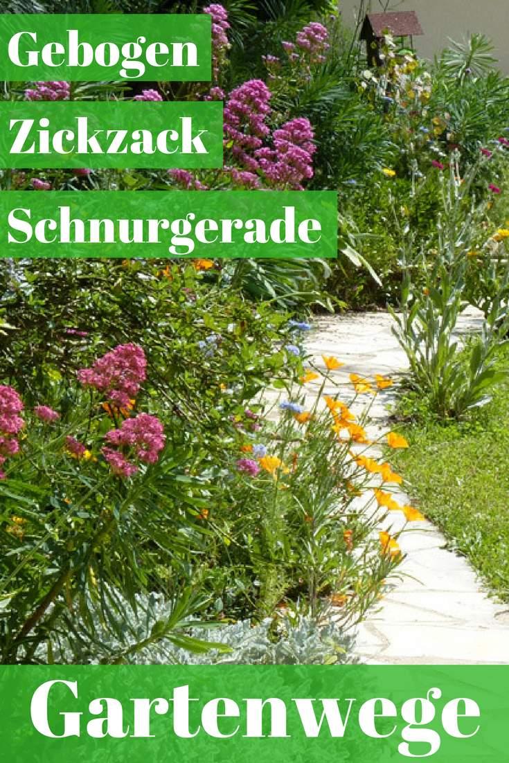 Deko Ideen Mit Steinen Im Garten Elegant Gartenweg Ideen