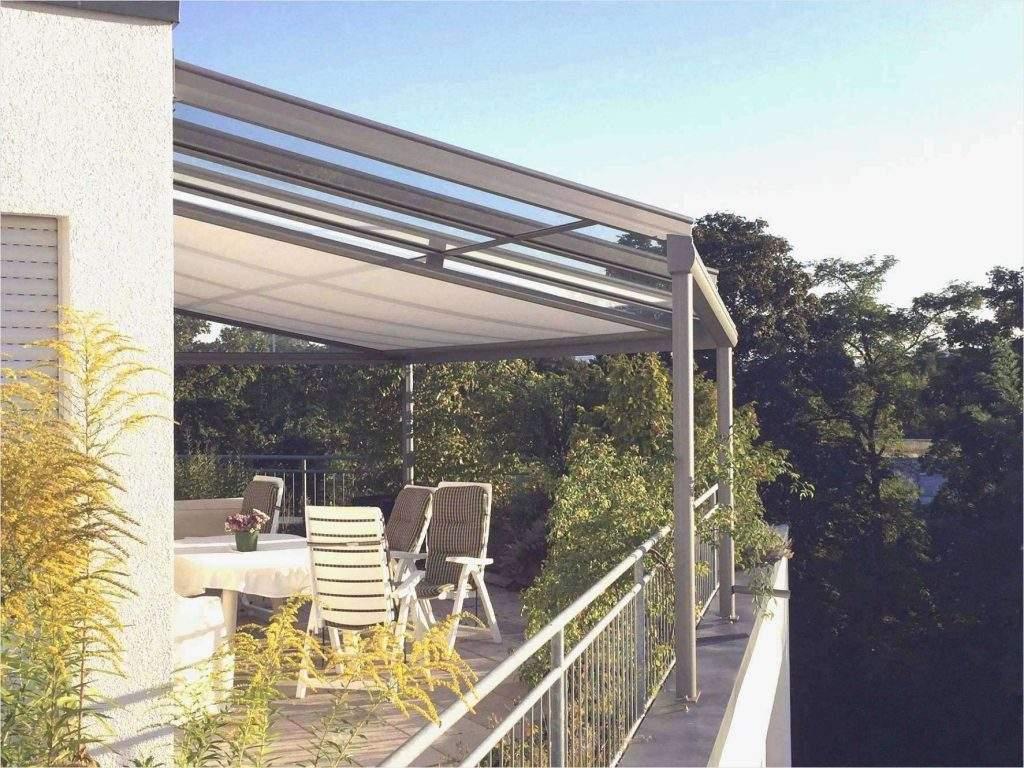 55 Frisch Deko Im Garten Design Ideen Von Paletten Deko Garten Holzpaletten Im Garten