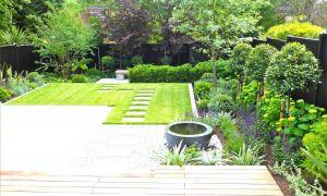 37 Inspirierend Deko Ideen Mit Steinen Im Garten Einzigartig