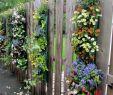 Dekoideen Garten Einzigartig 31 Einzigartige Gartenzaun Deko Ideen Mit Denen Sie Ihren