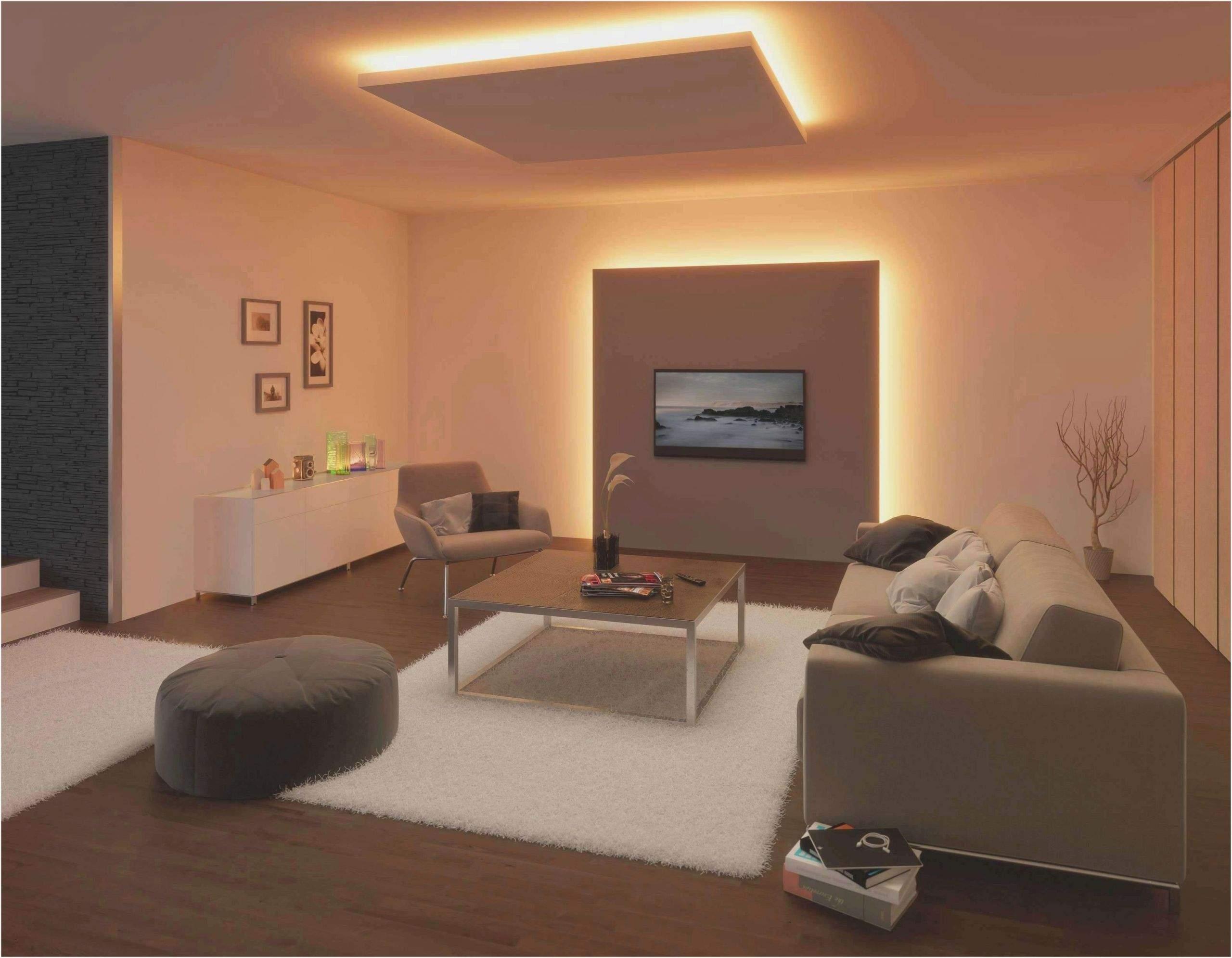 landhausstil deko wohnzimmer scaled