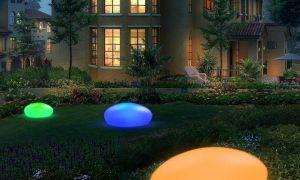 28 Das Beste Von Dekokugel Garten Groß Inspirierend