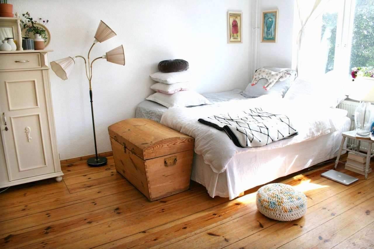 deko fur wohnzimmer frisch 50 luxus von moderne bilder fur wohnzimmer planen of deko fur wohnzimmer