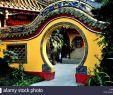 Dekoration Für Garten Das Beste Von Ci Ji Stockfotos & Ci Ji Bilder Alamy
