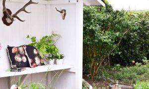 32 Frisch Dekoration Für Garten Das Beste Von