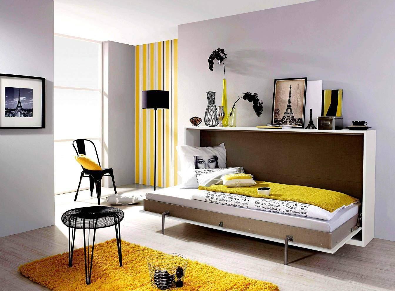 hangesessel wohnzimmer luxus design hangesessel wohnzimmer home decor wallpaper of hangesessel wohnzimmer