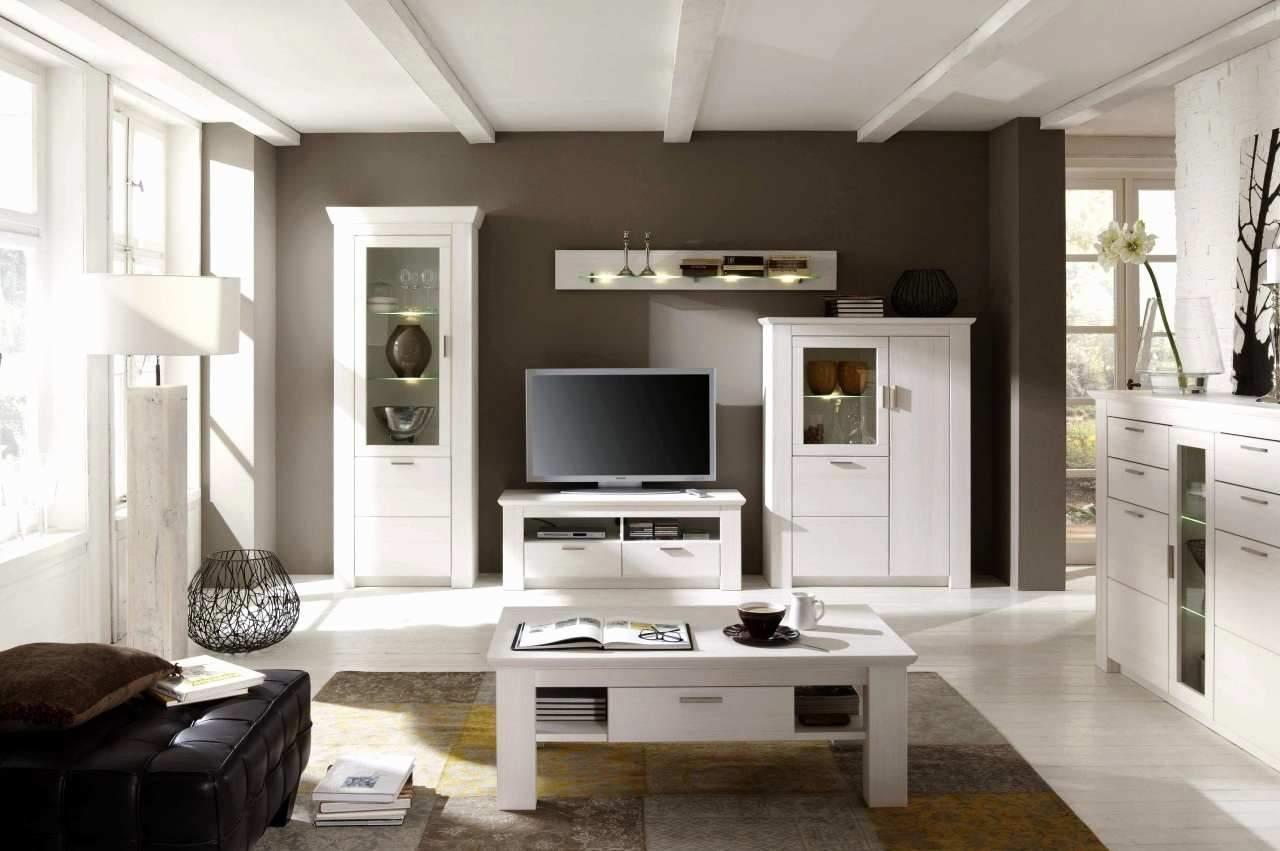 wanddeko fur wohnzimmer reizend 45 beste von wanddeko fur wohnzimmer design of wanddeko fur wohnzimmer