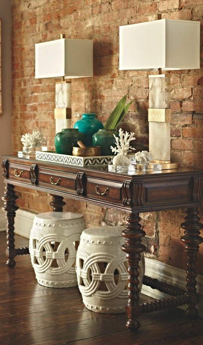 grunes wohnzimmer genial 130 napadov orientalnej dekoracie ozdobte svoj dom s of grunes wohnzimmer