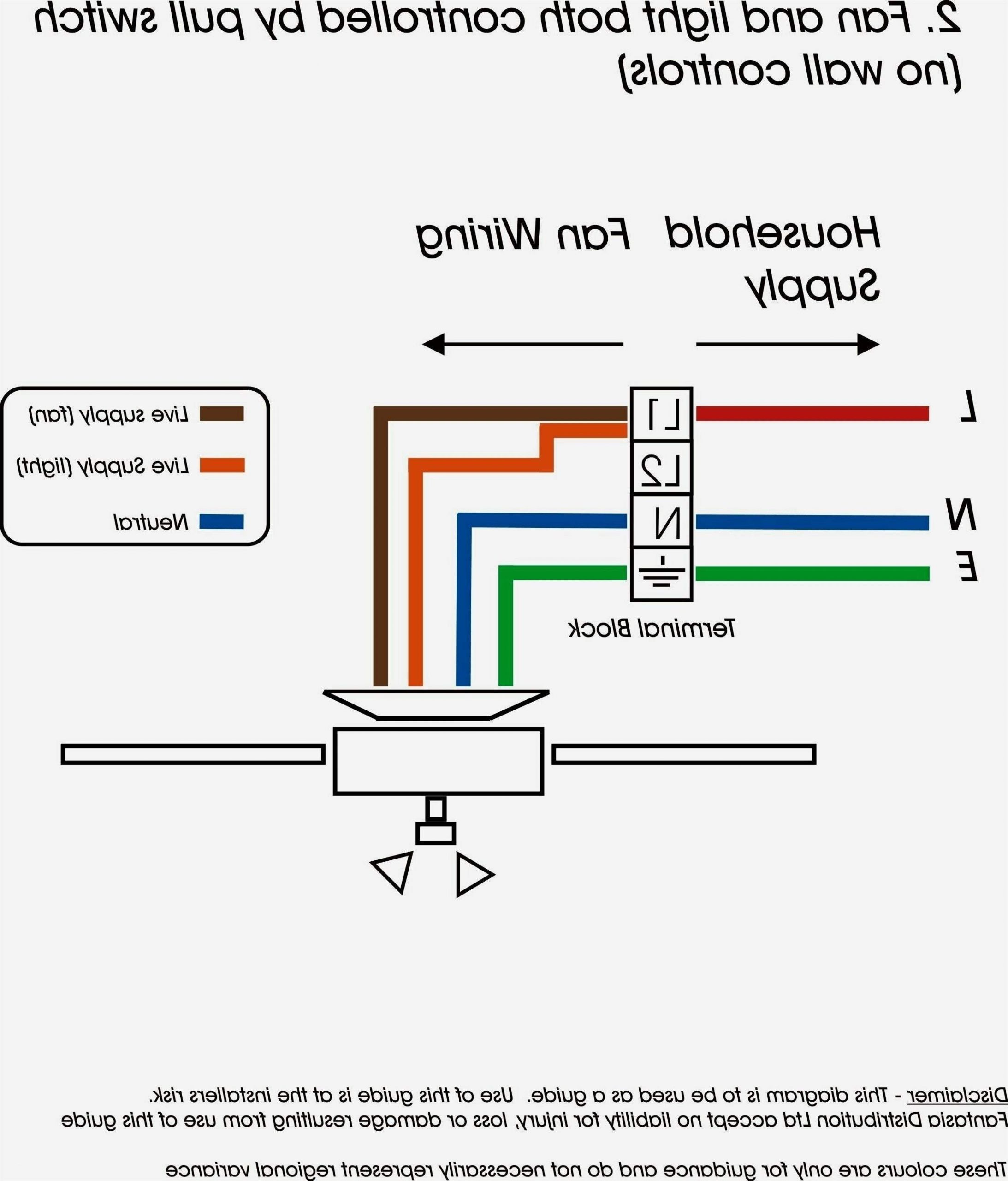aircraft wiring diagram software aircraft wiring diagram software aircraft wiring diagram legend refrence free electrical diagram software inspirational wiring 11a