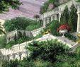 Die Hängenden Gärten Der Semiramis Zu Babylon Das Beste Von Blog U Farmer