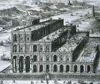 Die Hängenden Gärten Der Semiramis Zu Babylon Einzigartig Utopien In Der Geschichte – Utopische Architektur