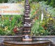 Die Hängenden Gärten Der Semiramis Zu Babylon Genial Gedok Konzert Die Hängenden Gärten Der Semiramis