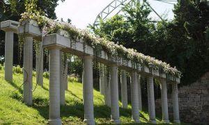 37 Inspirierend Die Hängenden Gärten Der Semiramis Zu Babylon Das Beste Von