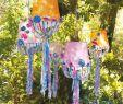 Diy Bastelideen Garten Schön 31 Luxus Hippie Party Dekoration Selber Machen