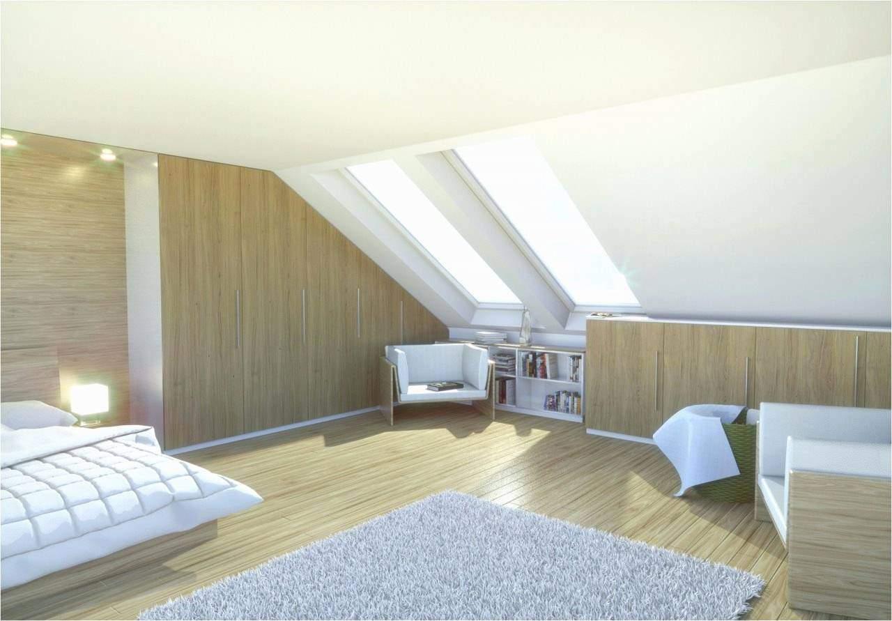 diy wohnzimmer neu luxury regal metall wohnzimmer concept of diy wohnzimmer