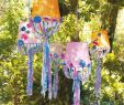 Diy Deko Garten Neu 31 Luxus Hippie Party Dekoration Selber Machen