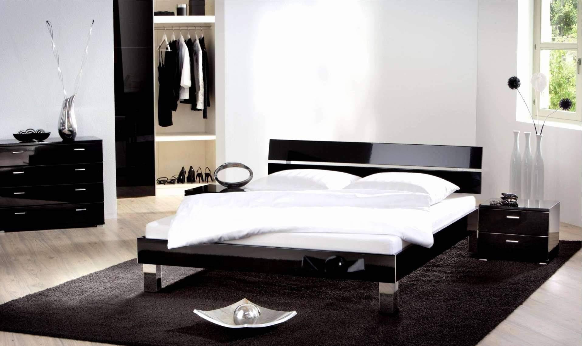diy wohnzimmer elegant tischdeko wohnzimmer frisch das beste von deko ideen diy of diy wohnzimmer