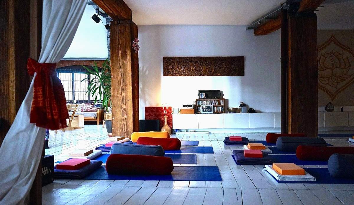 diy wohnzimmer das beste von regalsysteme wohnzimmer design der grund warum sie es of diy wohnzimmer