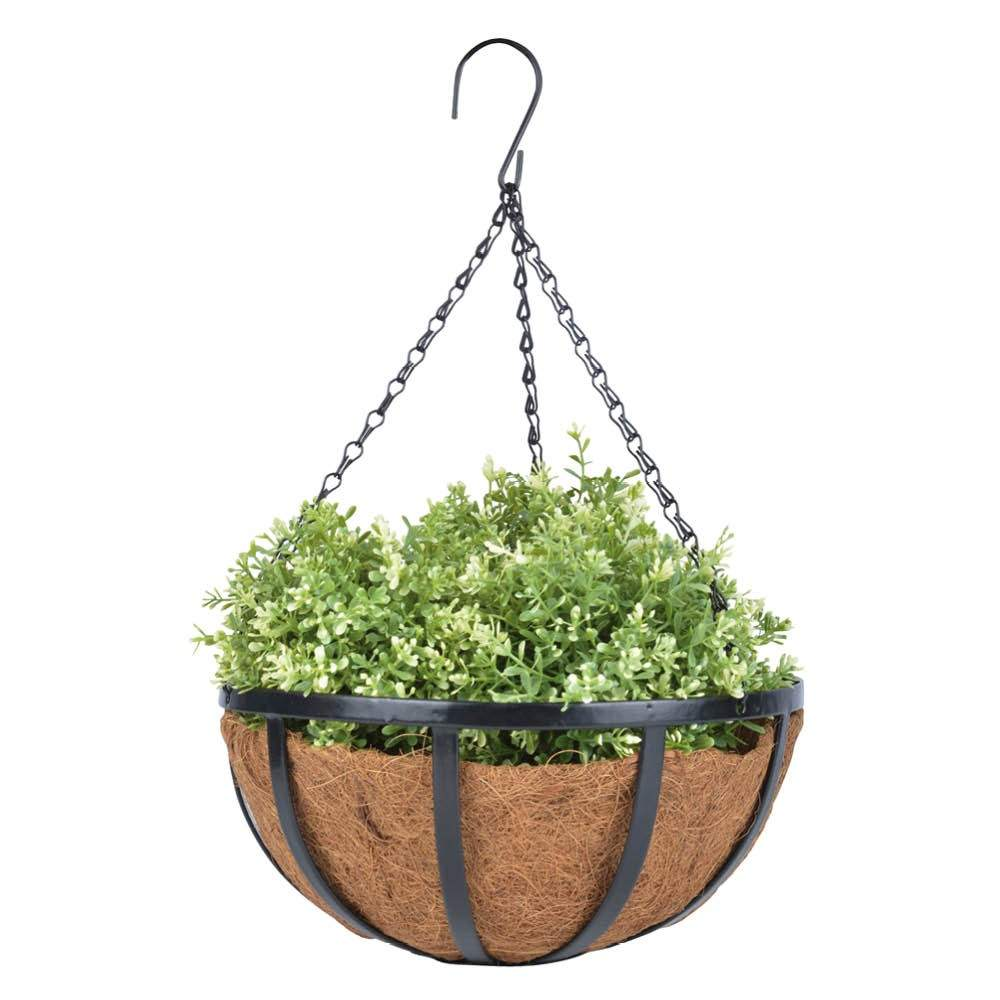 Hanging Basket2 1280x1280