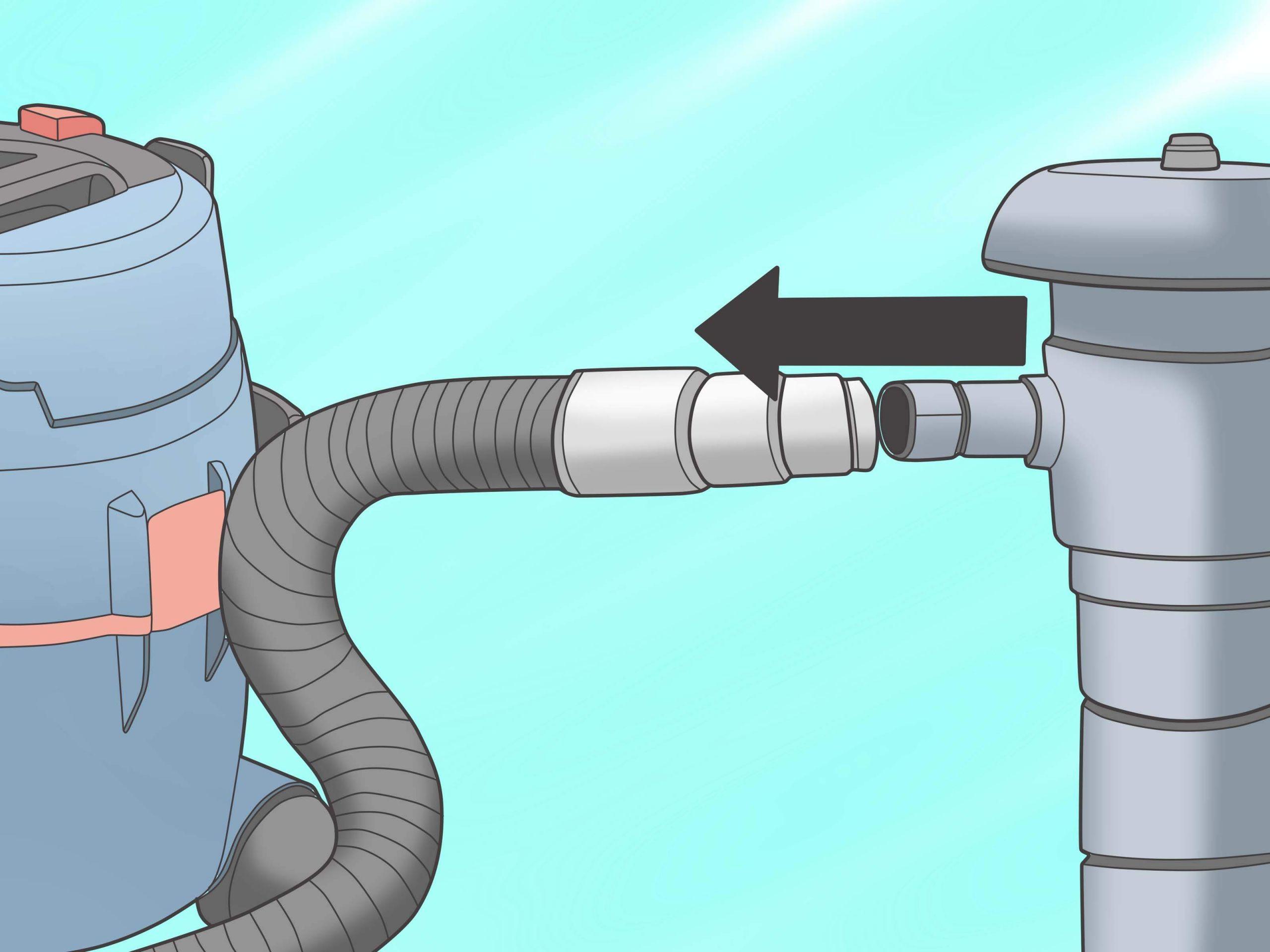 Winterize a Sprinkler System Step 18