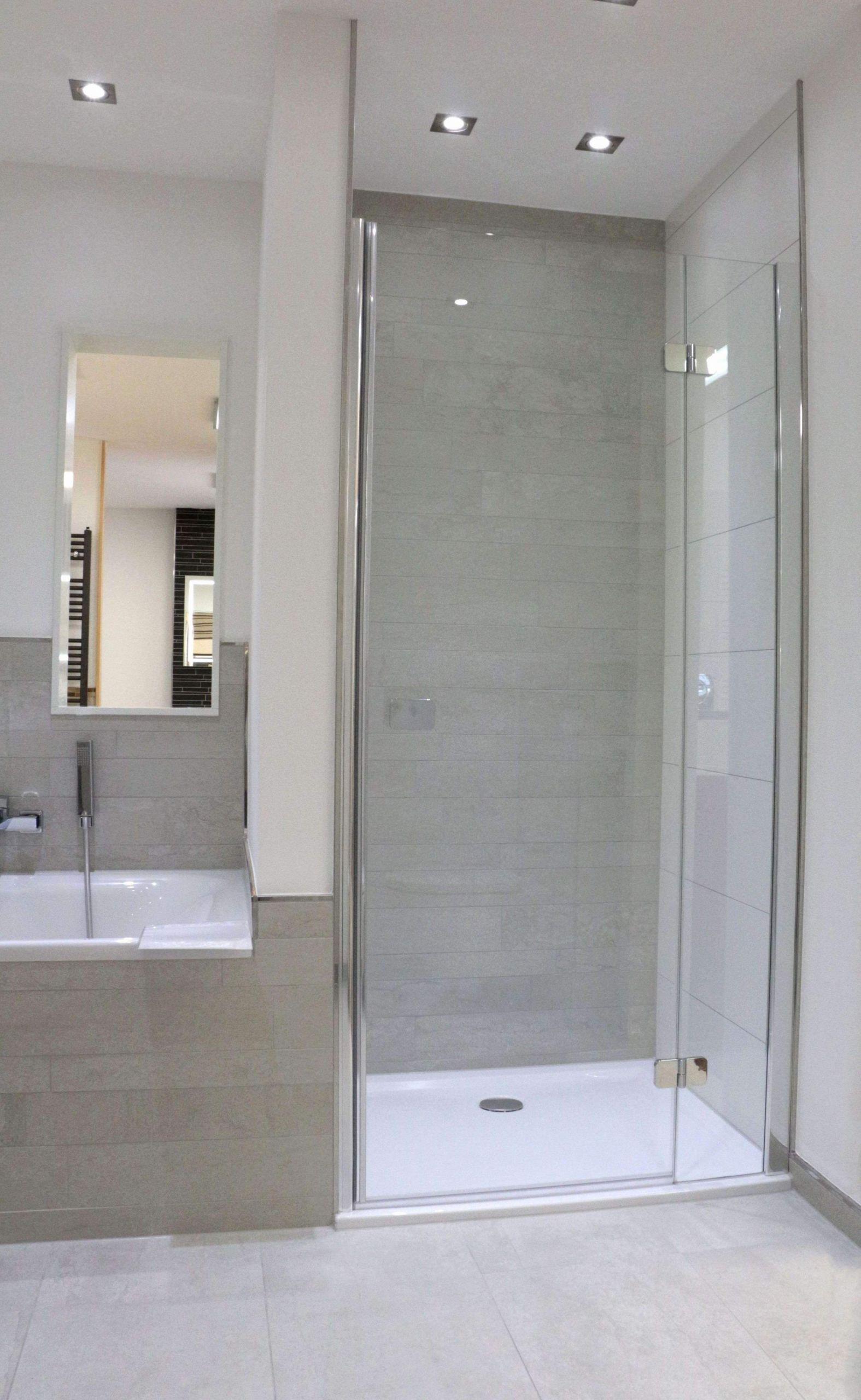 dusche garten genial garten regal weinkisten regal bauen neu dusche mit mauer dusche mit mauer