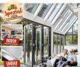 Dusche Im Garten Elegant 50plus 1 2019 by Family Home Verlag Gmbh issuu